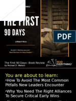 first90daysbymichaeldwatson-140616212453-phpapp01