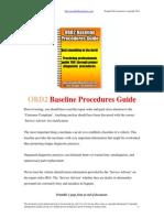 OBD2 Baseline Procedures Guide.pdf