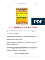OBD2 Baseline Procedures Guide.pdf
