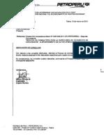 009656_cma-36-2011-Otl_petroperu-pliego de Absolucion de Consultas (1)