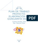 proyectoquinuamita