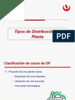 2_El Problema de La Distribución de Planta II
