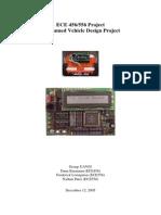 ece456-project-report.pdf