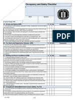 CC-1150 LACCD Occupancy and Safety Checklist_rev 12.11.13