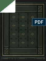 La Flûte enchantée.pdf