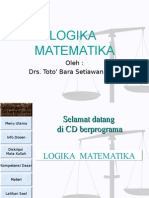 LOGIKA_MATEMATIKA