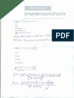 tarea desarrollo de derivadas.pdf