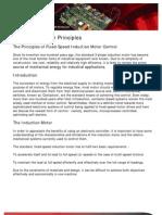 Sd0018802 Basic Soft Starter Principles