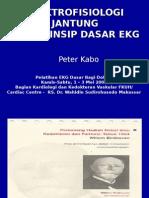 Peter K-Kuliah EKG