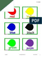 colors flashcardsmall-sized.pdf
