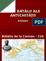0 Mari Batalii Ale Antichitatii1