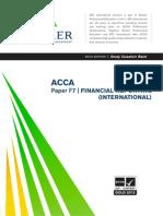 ATC F7_Rev Kit _june12