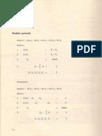 Problemas de Programacic3b3n Lineal 3