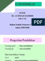 handout - ILMU PENDIDIKAN.pdf