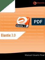 Elx_ManUS_5.0