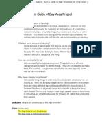 17-fieldguideofbayareaproject