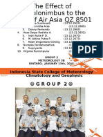 PPT GROUP 2