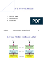 Chap2 Netw Models