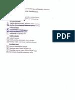 pitanja iz masinskih elemenata.pdf