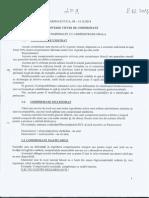 Tehnica farmaceutica Lp 11 2015 an 5
