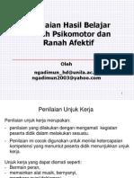 kelas-ab-3b-penilaian-ranah-afektif.pdf