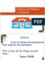 report in educational leadership.ppt