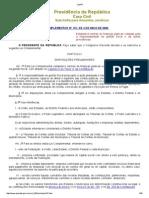 Lcp101.pdf