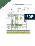 Radiatoare Electrice 1000 w Diagrama Electrica