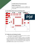 X360Run_SLIM_GlitcherBoard20131118-english.pdf