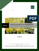 Guía_Lit_Ing_II__P_2__2013-14_06-10-13