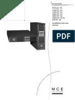 mge-ups-systems-3000-rt-2u-exb-rt-3u-3000-rt-3u-3000-rt-3u-xl-2200-rt-3u-2200-rt-2u
