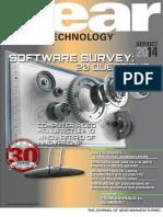 GT-Luren-Ad.pdf