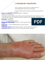 2 Infecţii chirurgicale superficiale.ppt