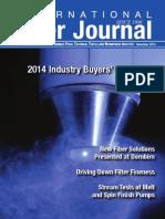 IFJ-December-2013.pdf