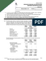13-AF-501-AFACR_QP.pdf