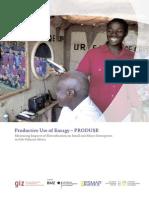 PRODUSE Study_Full Text