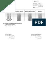 orarul-examenelor-sesiunea-de-iarna-anul-I(1)