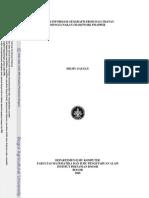 pmapper tutor.pdf