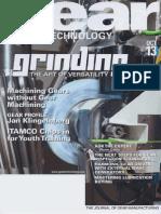 Gear-Technology-October-2013.pdf
