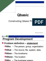 Qbasic1A