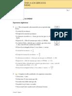 tema09.pdf