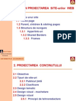 c7 Rei Zi Web Design