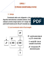convertoare statice - slides-pdf (2).pdf