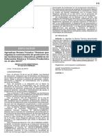 2015 norma tecnica.pdf