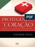 livro-ebook-protegendo-o-coracao.pdf