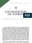 7199886 11 Motor Diesel Localizacion de Averias