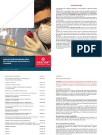 Manual Bioseguridad2012