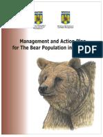 Romanian Bear Management Plan.pdf