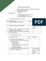 BAP_Sidang Etik NC.docx