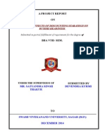 Buyers Reddiness- Devendra Kurmi